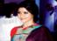 Konkona Sensharma: Convenient to box women and men within certain roles