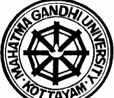 Mahatma Gandhi University: Mahatma Gandhi University's