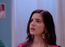 Sasural Simar Ka written update July 13, 2017: Roshni decides to find out what Anjali and Samir are up to
