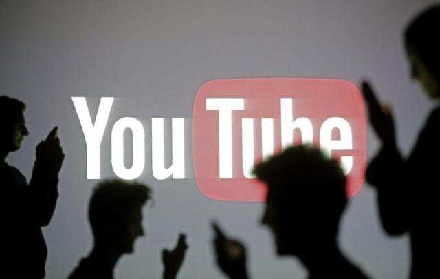 YouTube has starting rolling out video thumbnail previews for its primary desktop website.