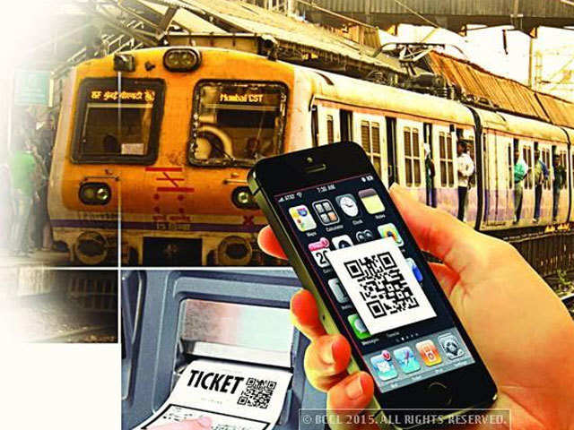 Indian Railway launches Rail Saarthi app, here's all you can do with it