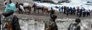 Jammu & Kashmir Police constitutes SIT to probe Amarnath attack