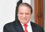 A case of sans serif to sans Sharif
