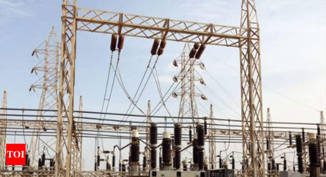 Expensive Power Purchase Up Govt To Review Expensive Power Purchase