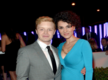 'Shameless' star Noel Fisher marries Layla Alizada