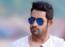 Jr NTR to star in Telugu version of Raajakumara?