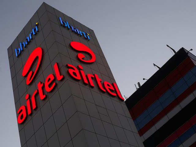 Bharti Airtel appoints Pankaj Tiwari as company secretary