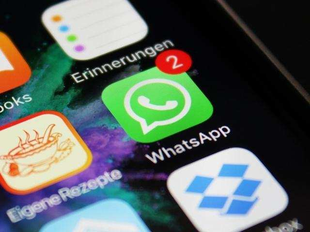 WhatsApp to get picture-in-picture video calling feature