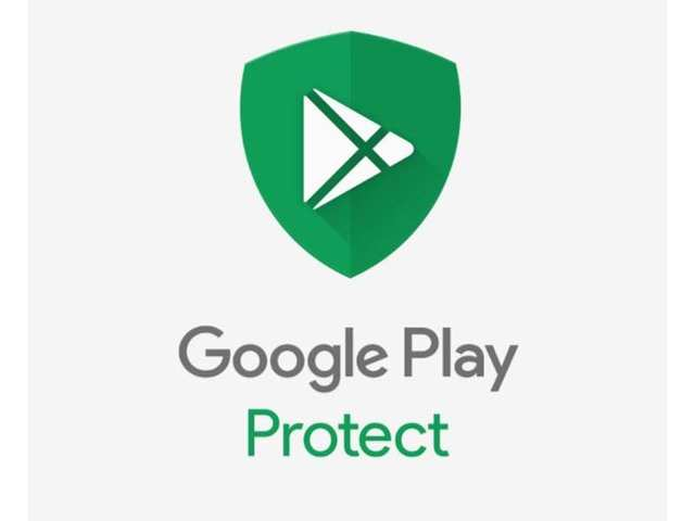 Google rolls out new tool to take on malicious apps