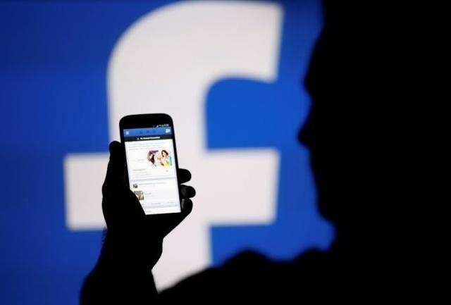 Facebook: This is the trick anyone can use to log into your Facebook