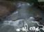 Sandeep Sawant's next film on rivers