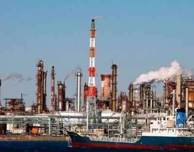 Petrochemicals Investment Region: Govt notifies 45 Tamil