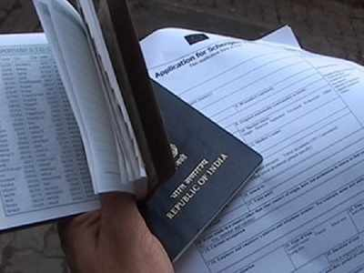 Birth Certificate For Passport Birth Certificates No Longer A Must