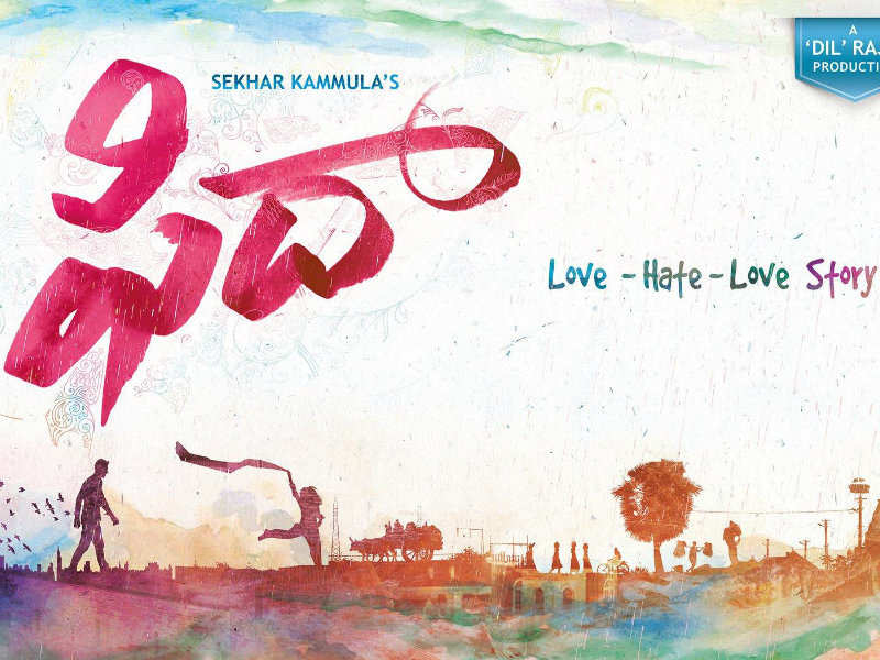 'Fidaa' box office collection for three days: Varun Tej and Sai Pallavi starrer fares better on the opening weekend than 'Vikram Vedha'