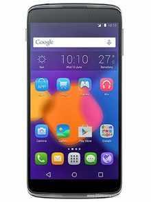 Alcatel One Touch Idol 3 5.5