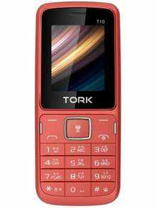 Tork T10