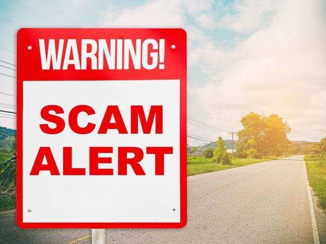 OLX scam: Online users, this is the latest scam you should be wary