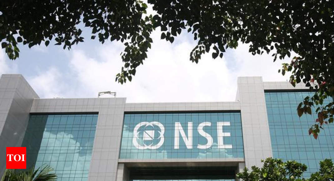 Nifty 10000: Nifty's two-decade journey from 1,000 to 10,000 - Times