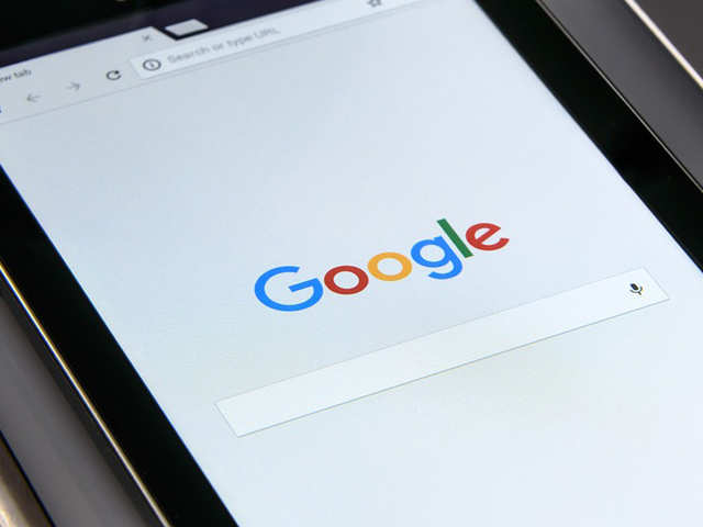 Now, that search habits of people have changed and over 50% of all Google searches are primarily done on mobile, Google decided to do away with this feature.