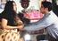 Rituparna Sengupta is heartbroken at actor Inder Kumar's death