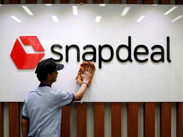 How FreeCharge sale may put breaks on Flipkart's Snapdeal plans