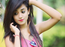 Sanjana trolled online for her comments on Darshan