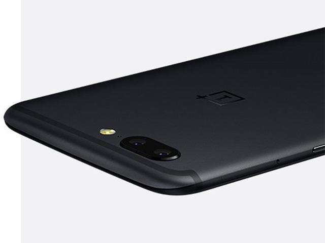 OnePlus 5 users facing battery issues after emergency call bug fix