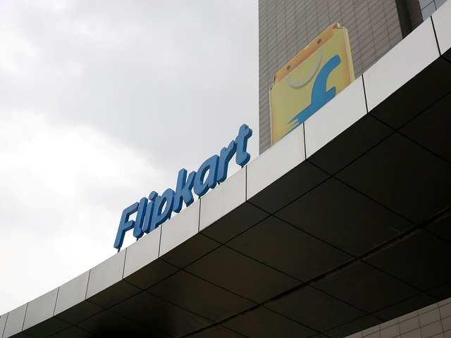 Vanguard marks up valuation of Ola, Flipkart