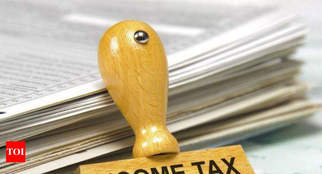 Income tax notice got income tax notice heres how you should income tax notice got income tax notice heres how you should respond times of india spiritdancerdesigns Gallery