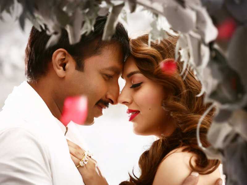 'Goutham Nanda' Box Office collection - Gopichand starrer fails to make it big in India and US