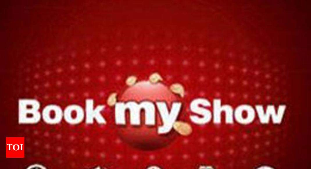 BookMyShow acqui-hires Nfusion to push its music streaming