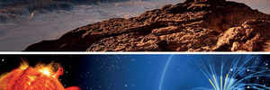 Other planets may never be as hospitable as Earth
