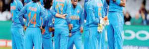 Would you watch women's IPL?