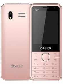 Douzo Classy D281