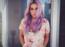 Kesha announces first solo tour since 2013