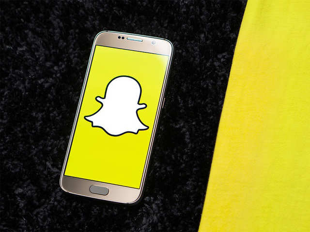 Recently, Snapchat was also in news for removing its 10-second video limit. Instead, the app introduced a new feature called as 'Multi-Snap'. The new multi-snap feature allows users to record up to six 10-second video clips continuously.