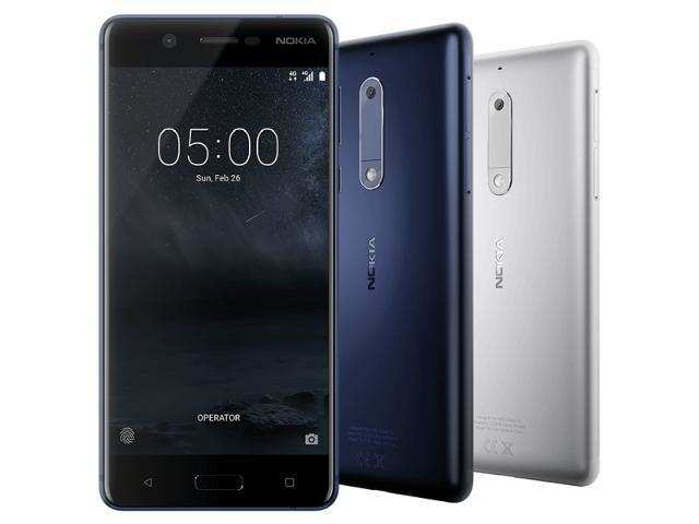 nokia camera phone. new delhi: did you ever want to get the camera user interface that new nokia handsets use? well, now it\u0027s possible. hmd global, company licensed make phone m