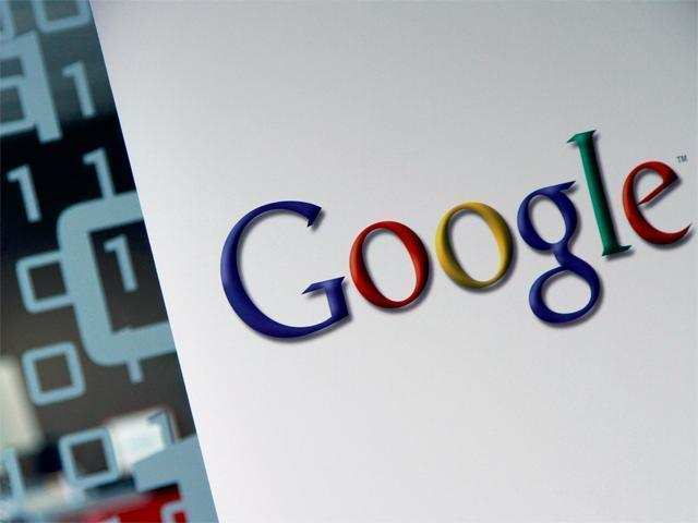 Google India: Google India to organise mentoring session at Kochi