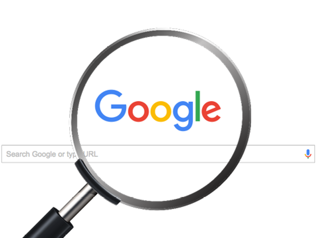 How to easily delete your Google search history across platforms