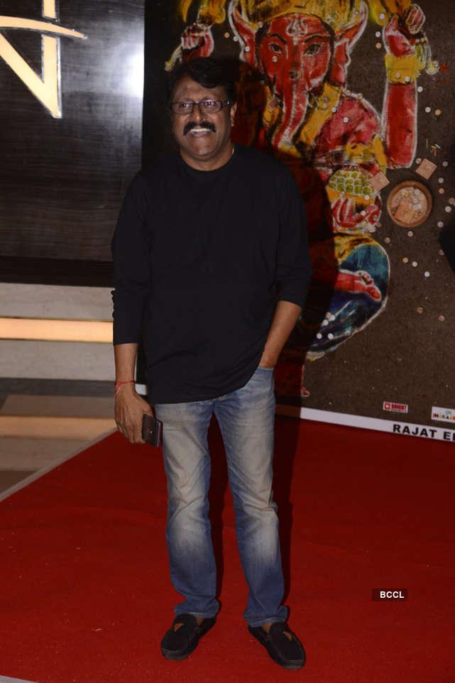 Vijay Patkar Images
