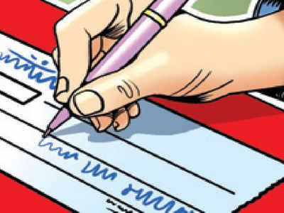 revenue department: Now, caste certificate can be used for