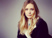 Elizabeth Olsen: Don't want to have free time