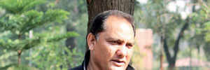 Mohammad Azharuddin may get all his dues cleared by BCCI