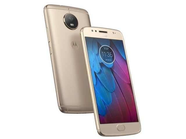 Moto G5S and G5S Plus smartphones to launch in India by August-end