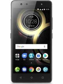 Lenovo K8 Plus Price Full Specifications Features At Gadgets Now