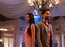 Ishqbaaz written update August 8, 2017: Anika decides to get married to Vikram