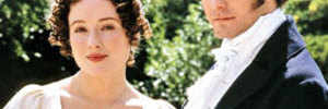 Pride and Prejudice to get 'darker' adaptation