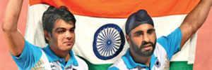 Amid high hopes, Neeraj Chopra begins his World Athletics Championship campaign