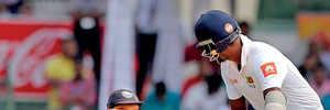 India Vs Sri Lanka Test series: Catches win matches focus needed for Virat Kohli and the men in blue