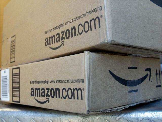 Amazon Great Indian Sale: Hot gadget offers on Day 2, includes Apple iPhone 6S at Rs 35,999